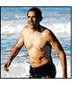 obamabits21.jpg