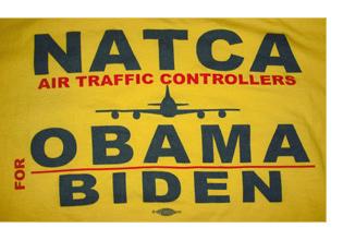 natca2.jpg