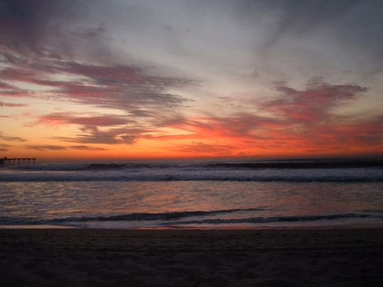 sunsetfeb7sm.jpg