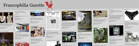 ff_gazette_banner550w.jpg